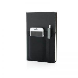 delux-notebook