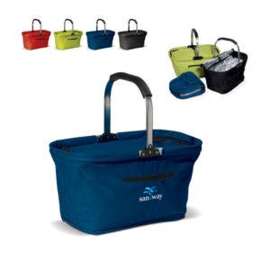 foldable-cooler-bag