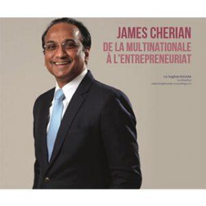 james-cherian-portrait