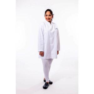 lab-coat