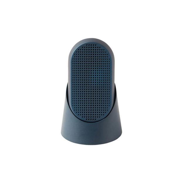 mino-t-speaker