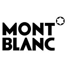 mont-blNC