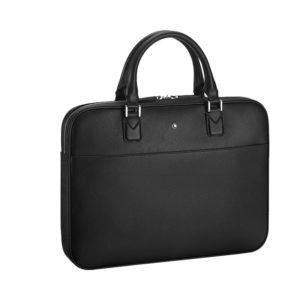 Leather & Travel