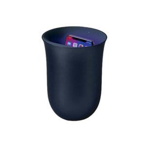 oblio-wireless