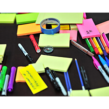 office-items