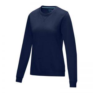 organic-sweatshirt