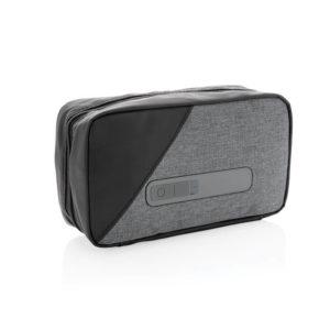 portable-pouch