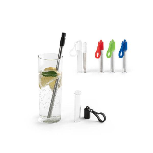 reusable-straw-kit