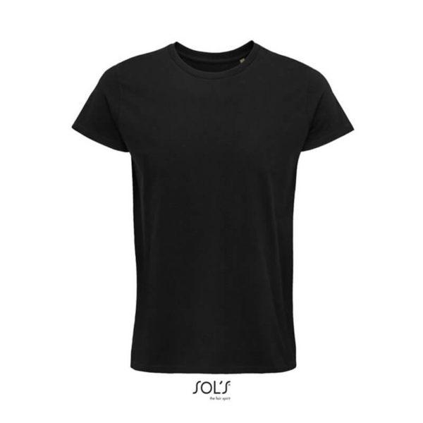 sols-t-shirt