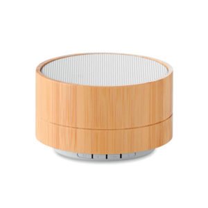sound-bamboo