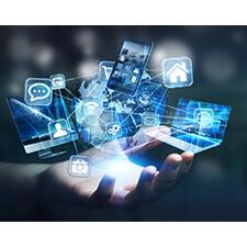 technology-items