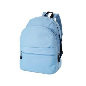 trendy-backpack