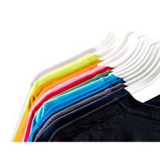 textile-fashion