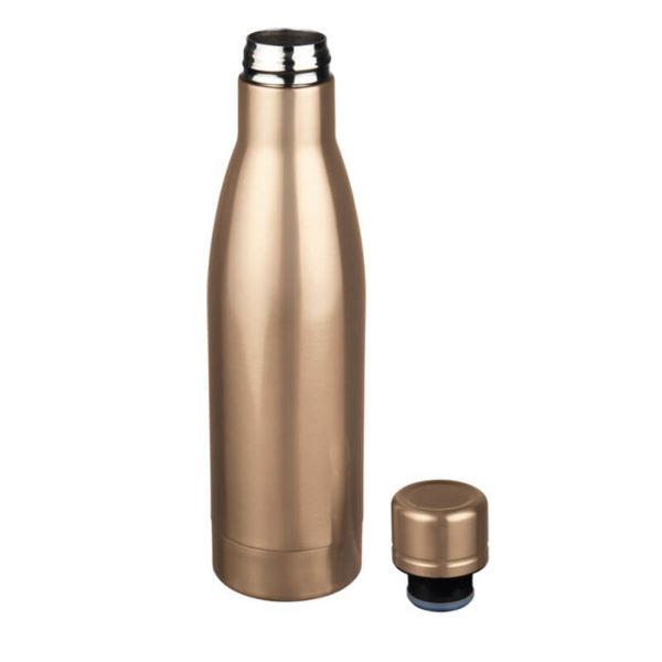 vasa-bottle