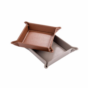 vide-pouch-leather